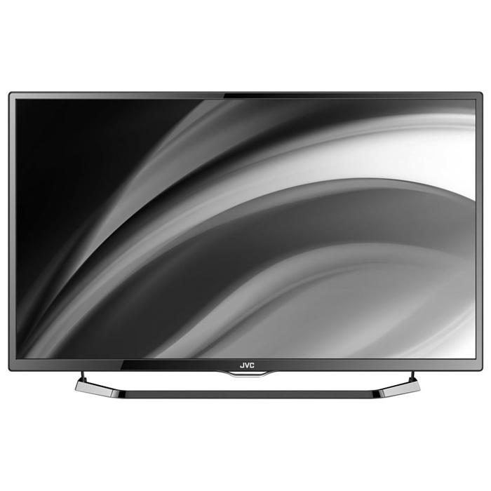 JVC LT48M640 телевизор