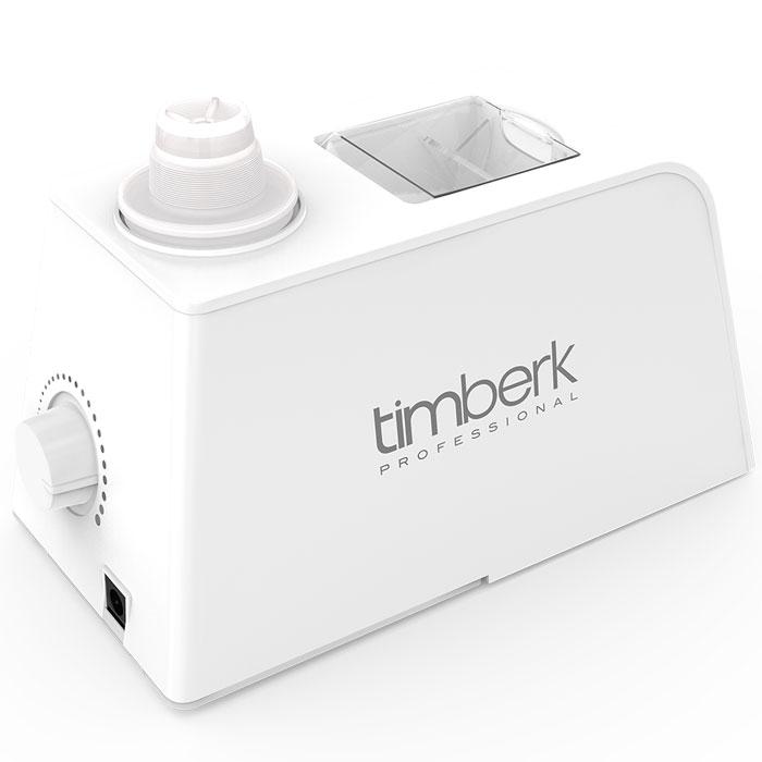 Timberk THU MINI 02 (W) увлажнитель воздуха