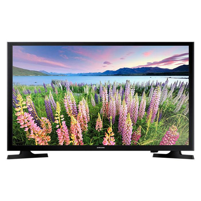 Samsung UE-48J5000AUX телевизор ( UE48J5000AUXRU )