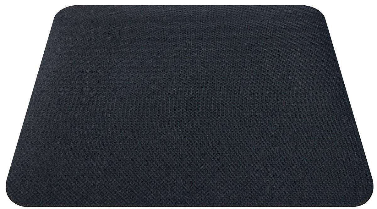 SteelSeries Dex 63500, Black коврик для мыши