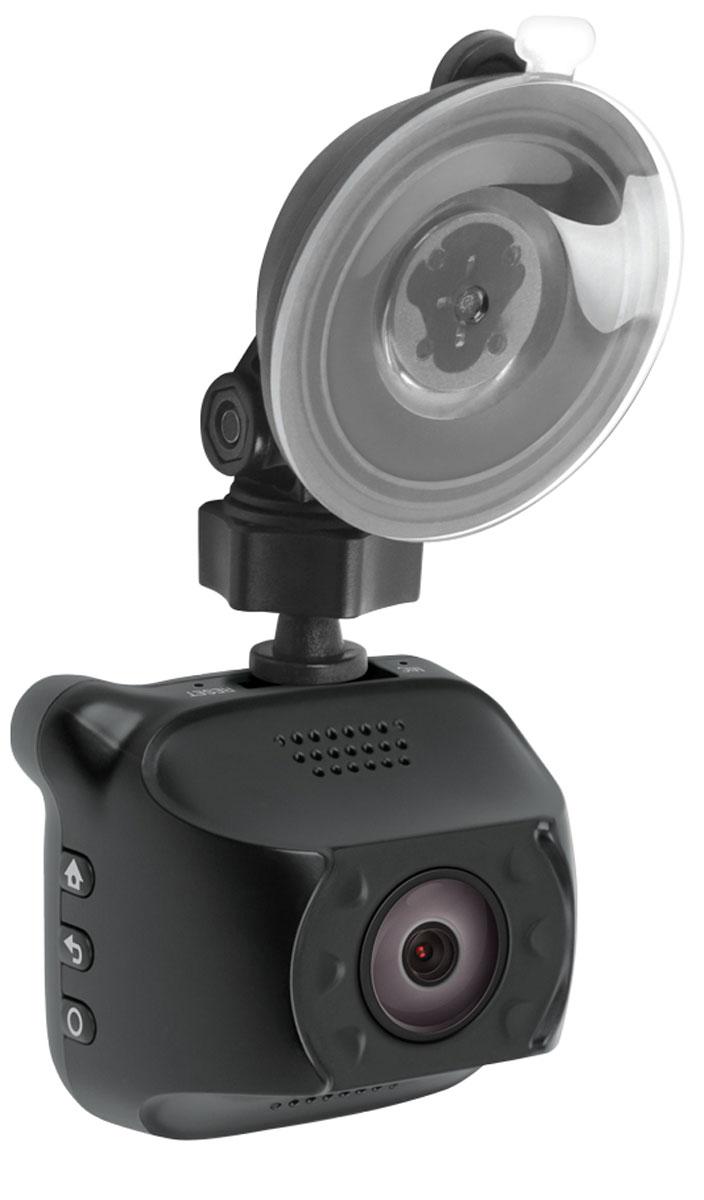 Prology iREG MICRO автомобильный видеорегистратор