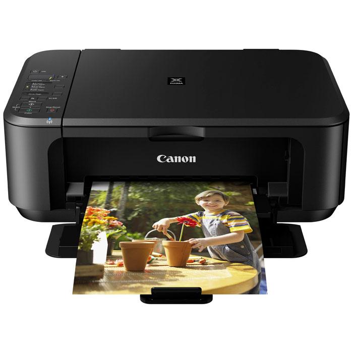 Canon Pixma MG3640, Black ���