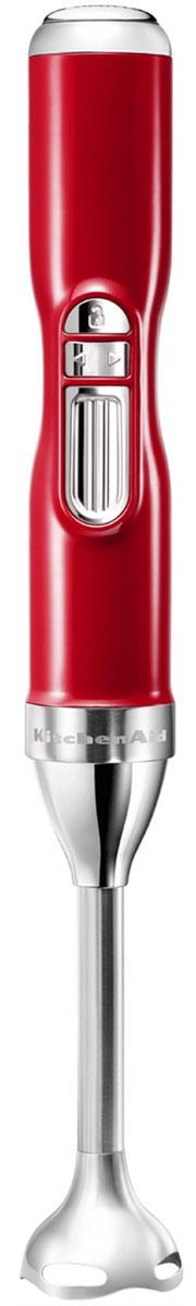 KitchenAid 5KHB3583EER Artisan, Red блендер