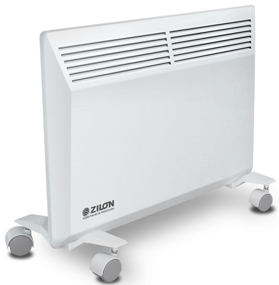 ZILON ZHC-1500 SR2.0 ���������