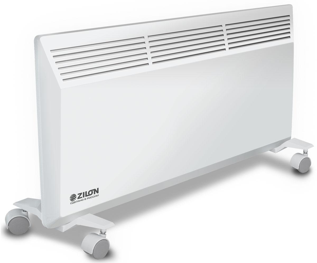 ZILON ZHC-2000 SR2.0 ���������