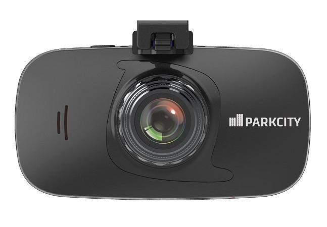 ParkCity DVR HD 740, Black видеорегистратор00000008419PARKCITY следует самым новейшим тенденциям в сфере автомобильных видеорегистраторов. Рынок настойчиво требует Super HD – и мы представляем новинку, видеорегистратор PARKCITY DVR HD 740, способный записывать видео в разрешении 2304х1296 пискселей при скорости 30 кадров в секунду. Причем, это разрешение достигается исключительно аппаратными средствами, не прибегая к использованию технологии интерполяции. Такое качество съемки в самом высоком на сегодняшний день для автомобильных видеорегистраторов разрешении – результат применения только самых передовых компонентов: графического чипа Ambarella седьмого поколения, качественной CMOS-матрицы, объектива со светосильной оптикой и ультрашироким углом обзора 170 градусов. Номерные знаки на видео читаются даже по краям кадра, что редкость для регистраторов с таким углом обзора. В корпус автомобильного видеорегистратора PARKCITY DVR HD 740 встроены микрофон, динамик, а также ЖК-дисплей диагональю 2,7 дюймов с высокой...