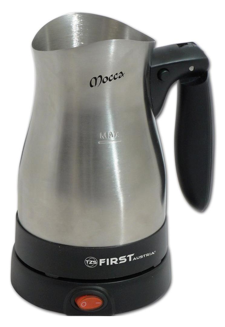 First FA-5450-1 кофеварка-турка