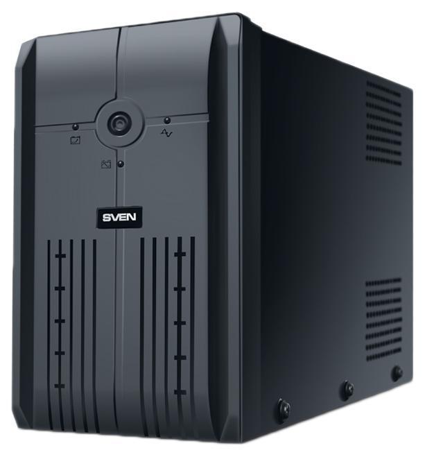 Sven Pro+ 800 источник бесперебойного питанияSV-pro800