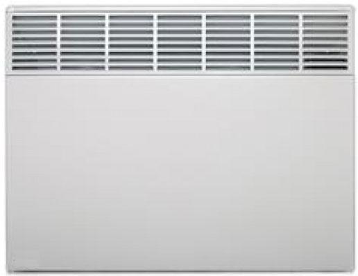 Noirot CNX-2 1000 электрический обогреватель