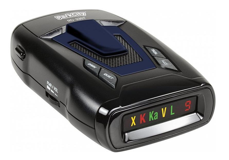 ParkCity RD-33ST, Black радар-детектор00000006768Радар-детектор ParkCity RD-33ST – является ярчайшим представителем в своей категории устройств и достойным конкурентом аналогам, которыми пестрит российский рынок цифрового автомобильного оборудования. Бренд ParkCity уже давно завоевал признания многих автовладельцев, так как выпущенная им продукция неизменно становится хитом продаж, благодаря высочайшему качеству, многофункциональности и при этом доступной цене. Представленная модель показала высокую эффективность против СТРЕЛКИ, что является приоритетным фактором у покупателей. Дальность детектирования этого опасного радарного комплекса достаточно высока и дает возможность пользователю во время предпринять меры для снижения скорости своего передвижения до попадания в радиус действия вышеуказанного источника. Это стало возможным благодаря внедрению производителем линзы с высоким усилением, которая повысила, как дальность действия устройства, так и его чувствительность.