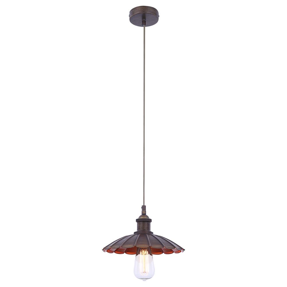 Светильник подвесной GLOBO CLAUDIA 1508015080