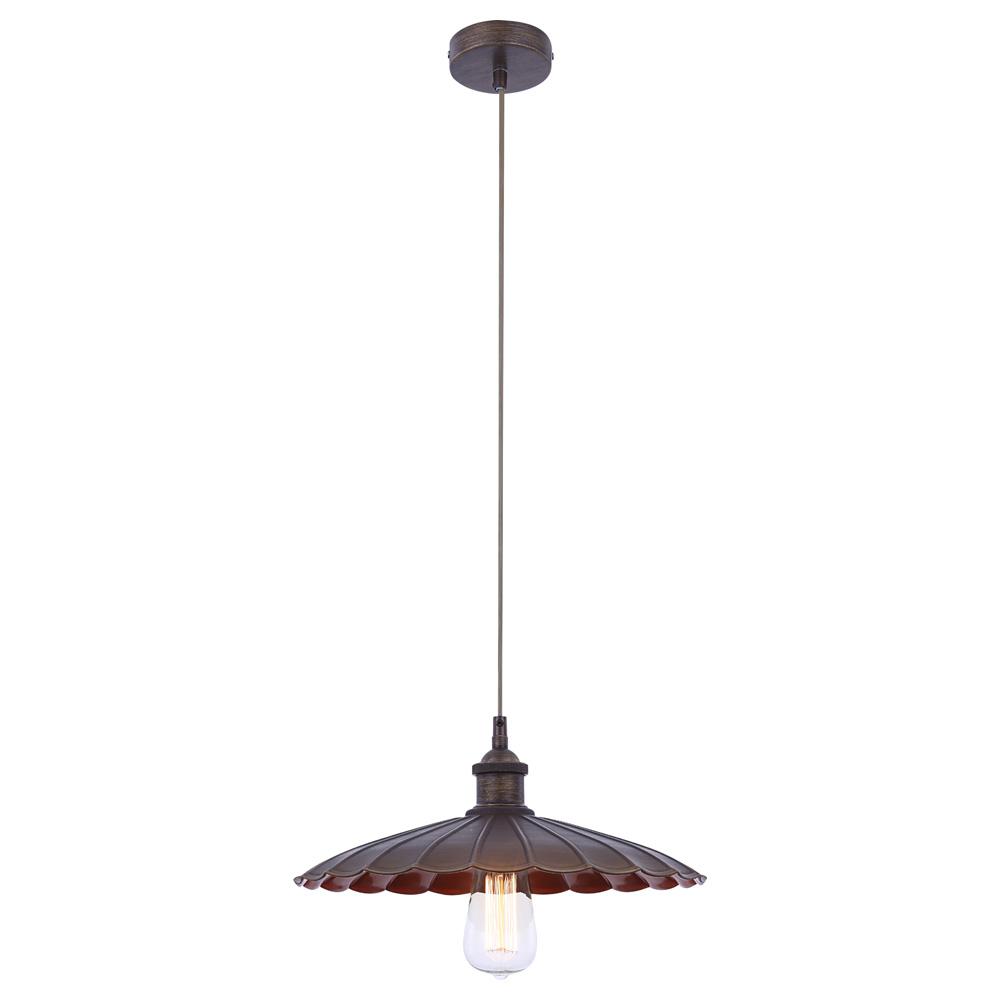 Светильник подвесной GLOBO CLAUDIA 1508115081