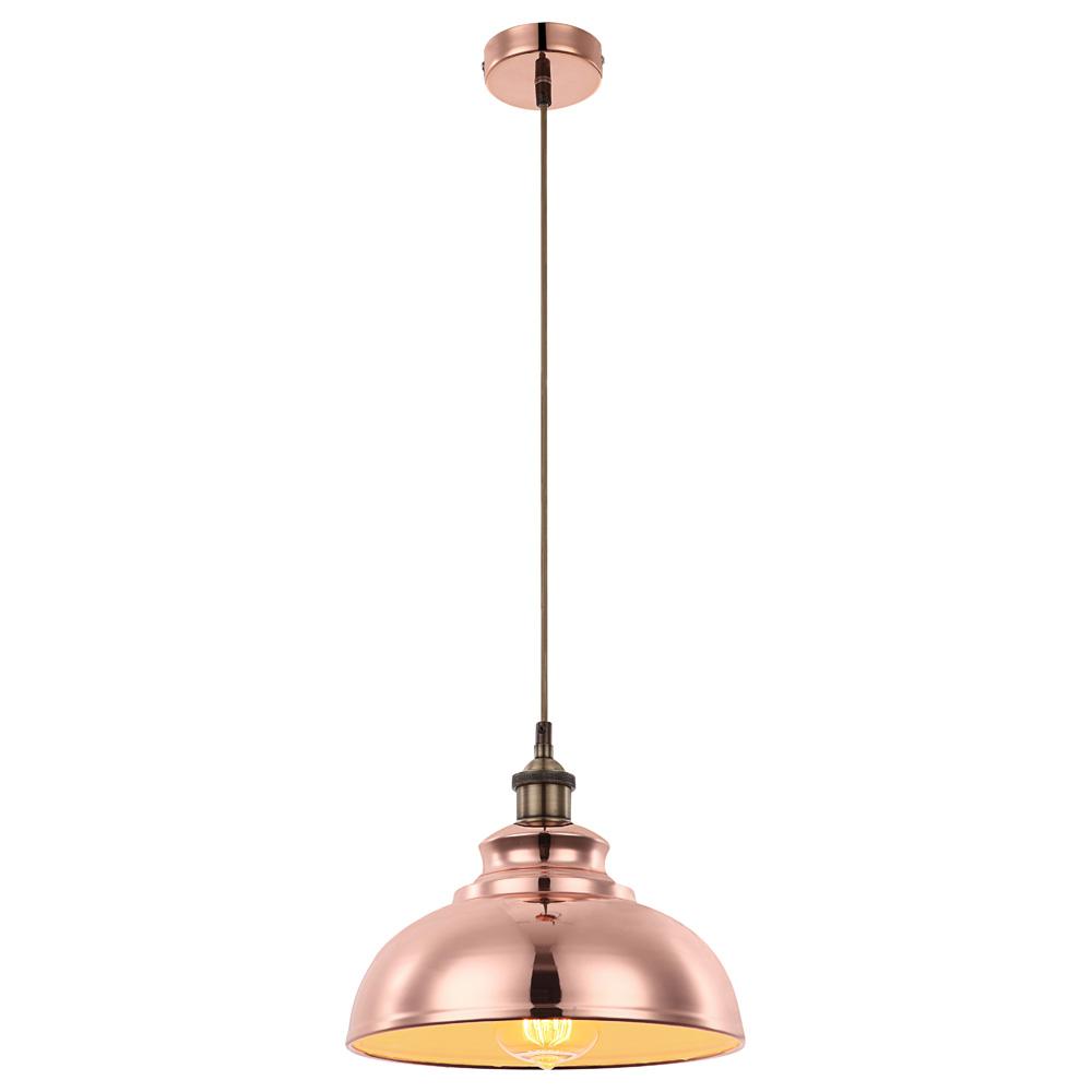 Светильник подвесной GLOBO MANDY 1508315083