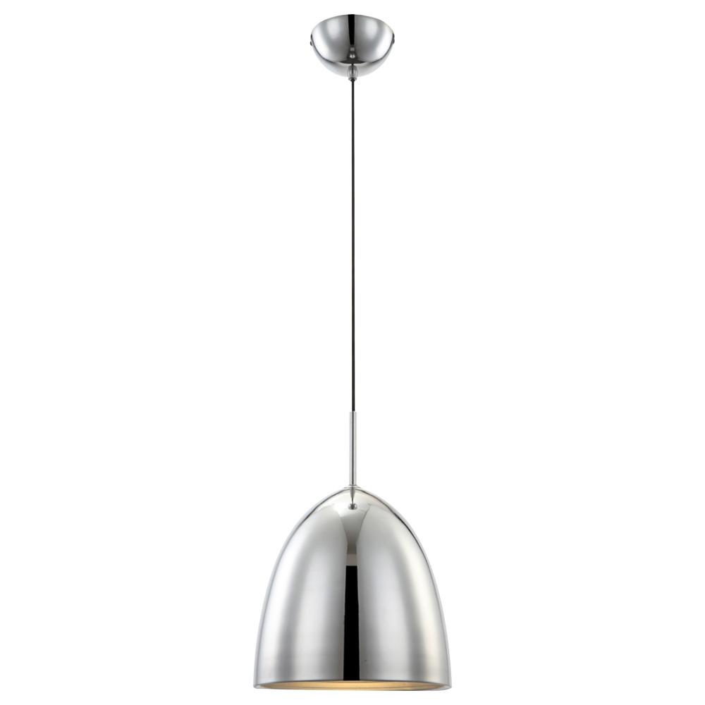 Светильник подвесной GLOBO JACKSON 15131