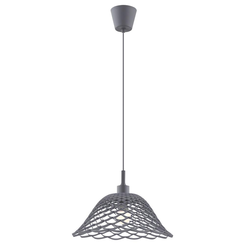 Светильник подвесной GLOBO CHERRY 1513515135
