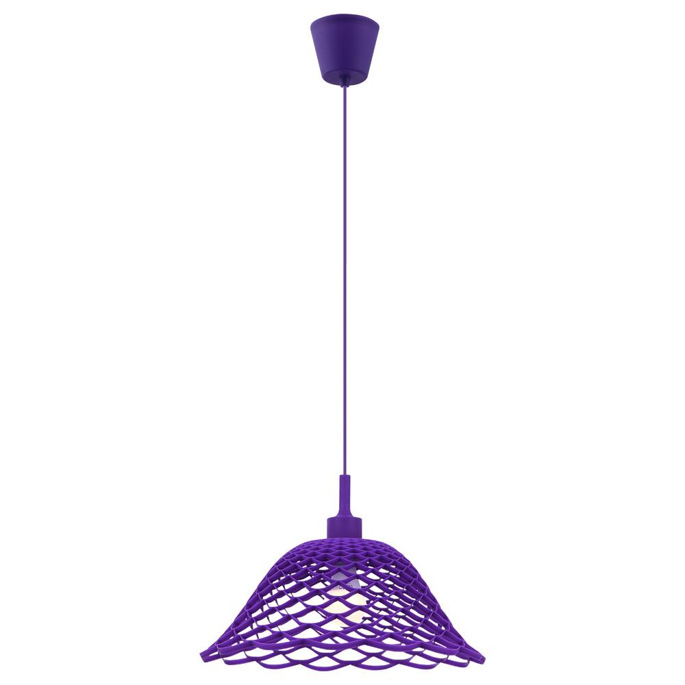 Светильник подвесной GLOBO CHERRY 1513615136