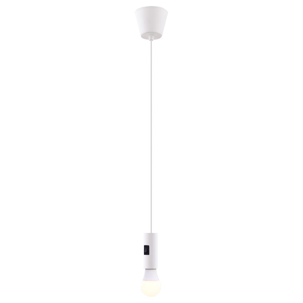 Светильник подвесной GLOBO SKYLINE 1514315143