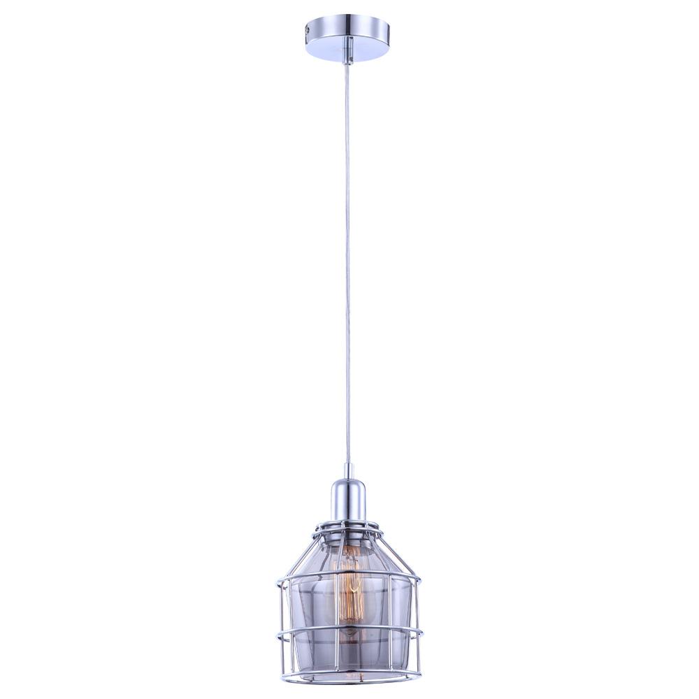 Светильник подвесной GLOBO Donna 1514515145