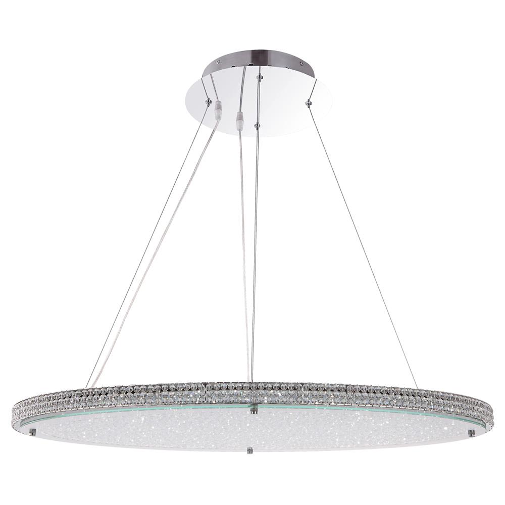 Светильник подвесной GLOBO CURADO 15683