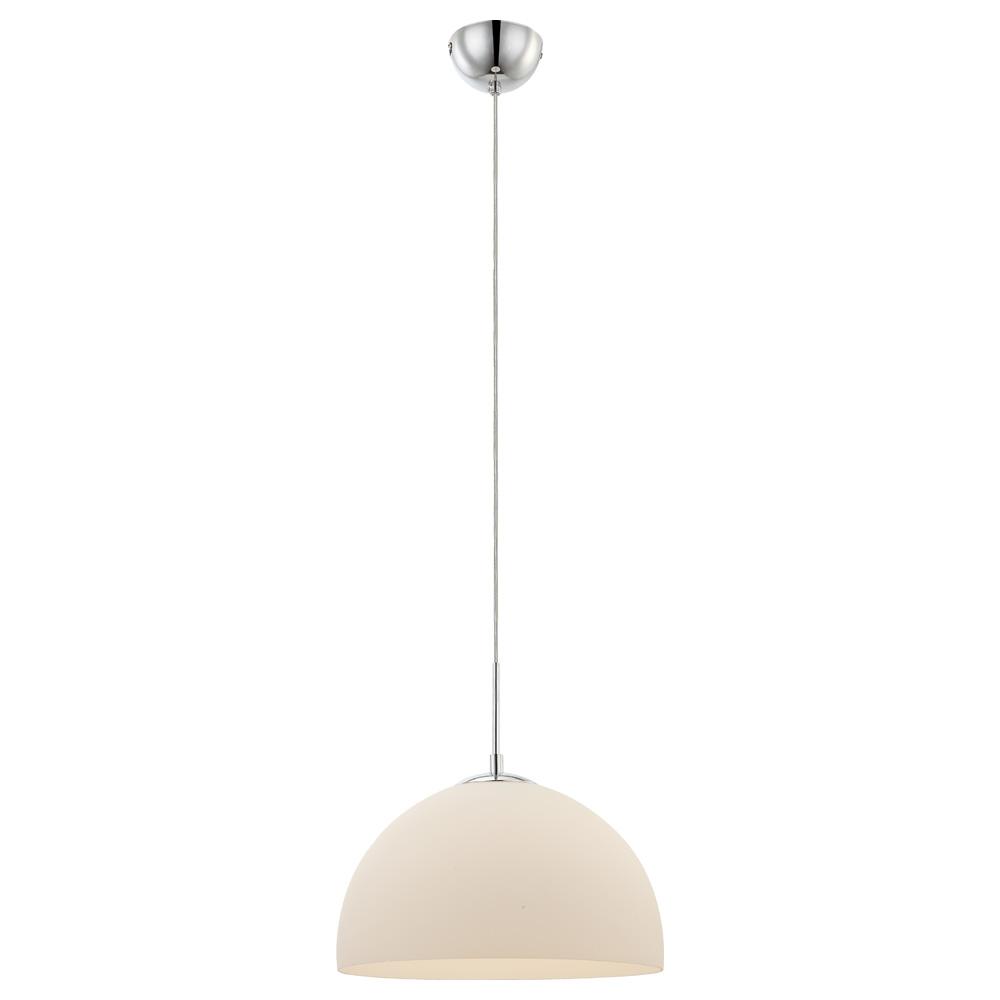 Светильник подвесной GLOBO EARTH I 1583515835