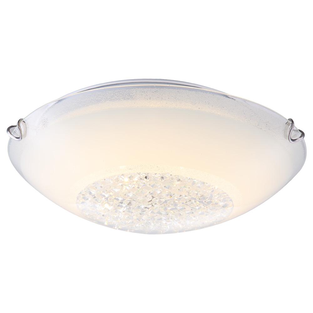 Светильник настенно-потолочный GLOBO RUMER 40414654041465