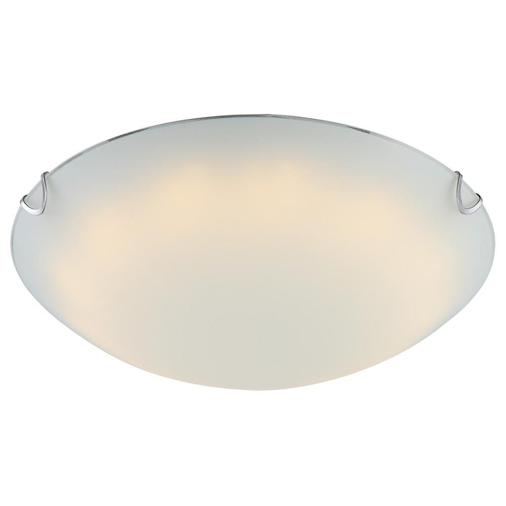 Светильник потолочный Globo Palila 4042240422