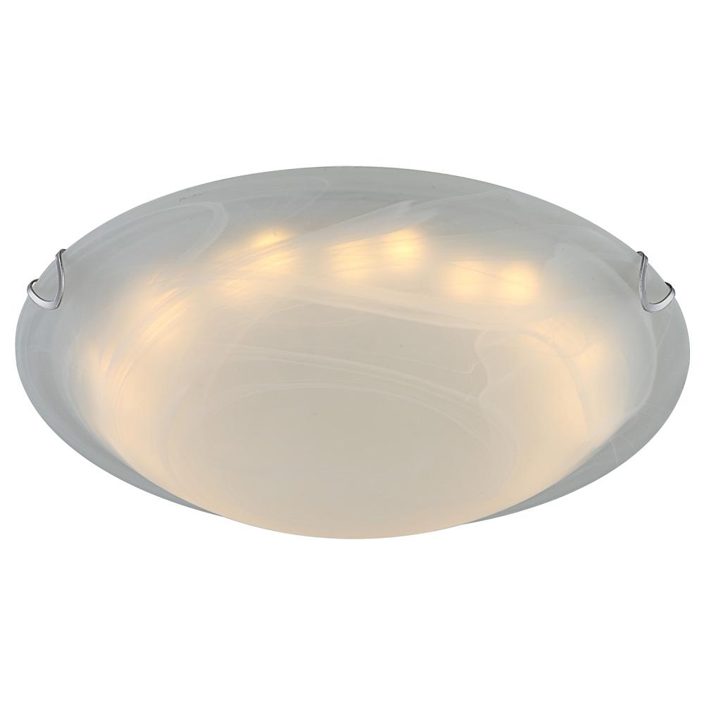 Светильник потолочный Globo Palila 4042540425