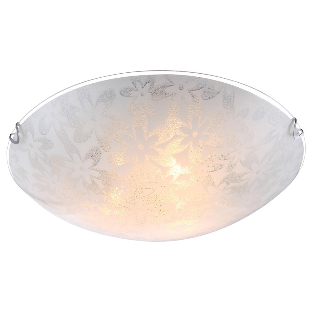 Светильник настенно-потолочный Globo TORNADO 40463-340463-3