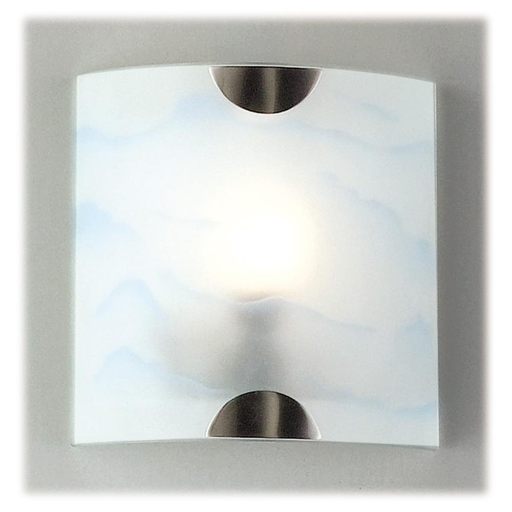 Светильник настенный Globo Riccione 41054105