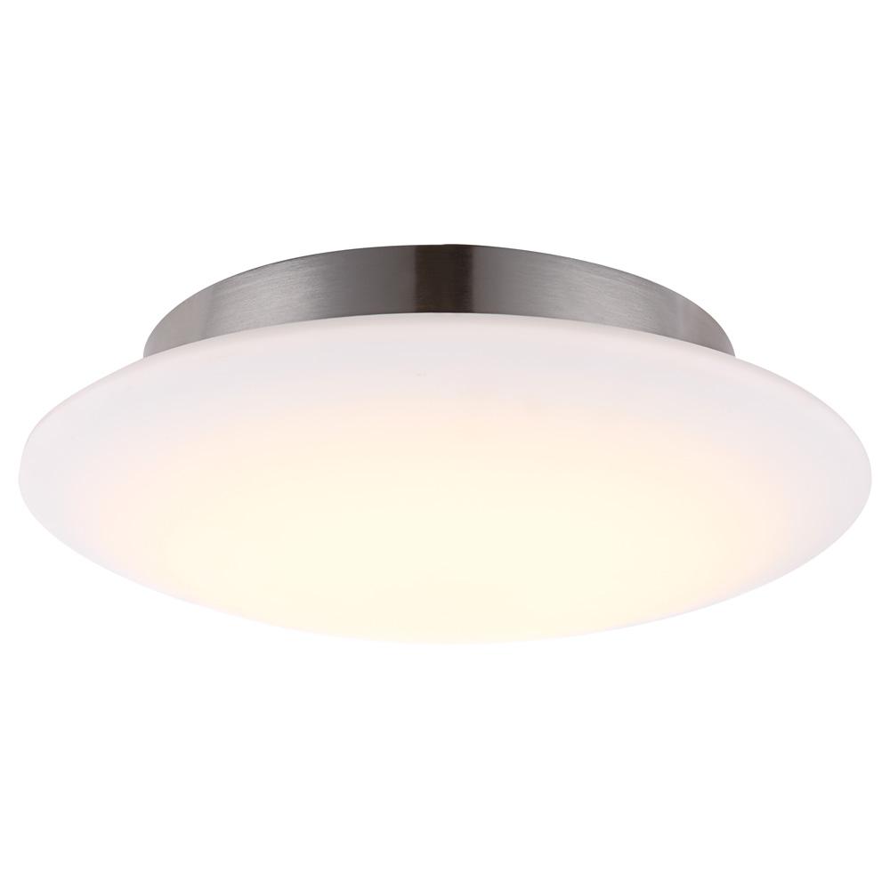 Светильник настенно-потолочный Globo VOLARE 4180141801