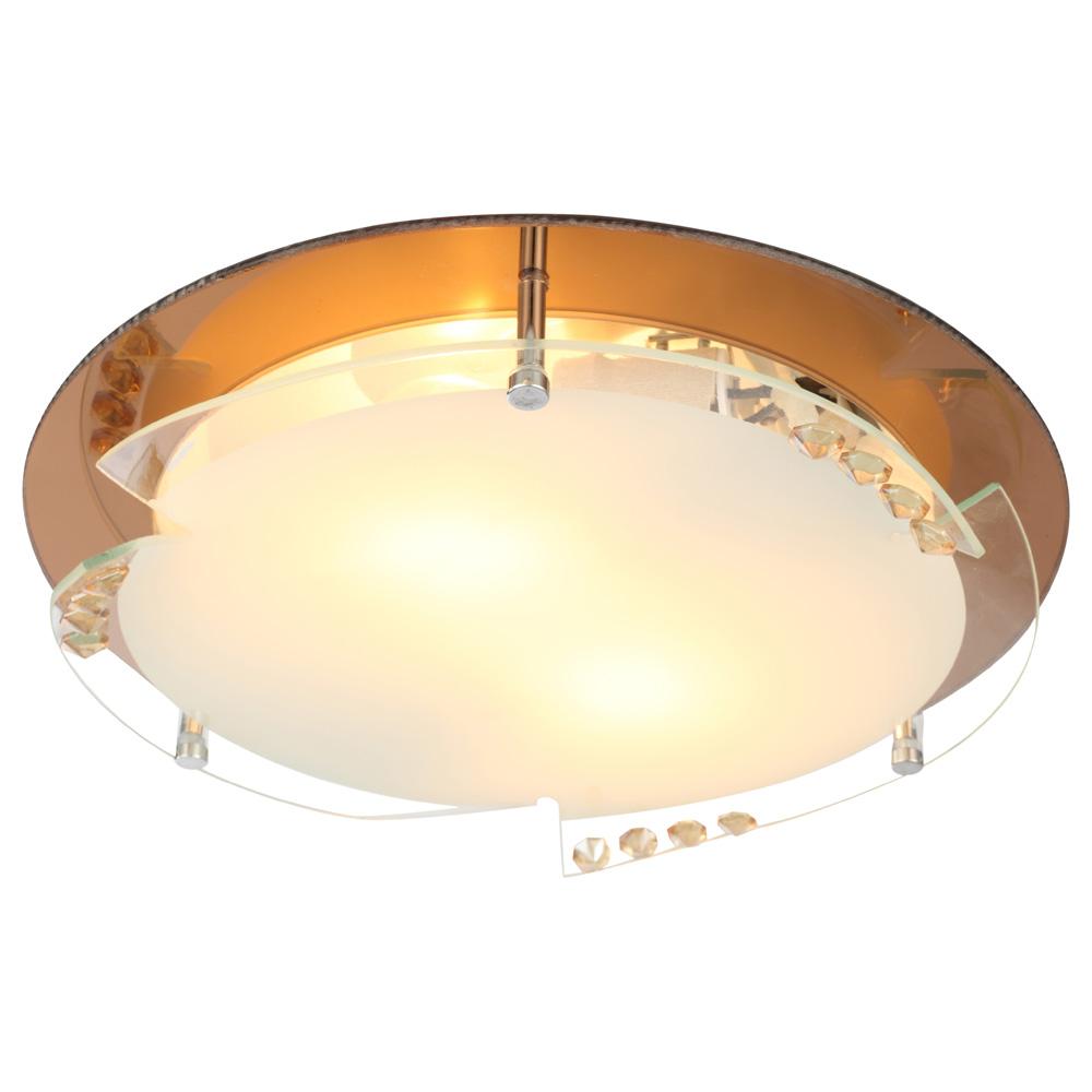 Светильник настенно-потолочный GLOBO ARMENA 48083-248083-2
