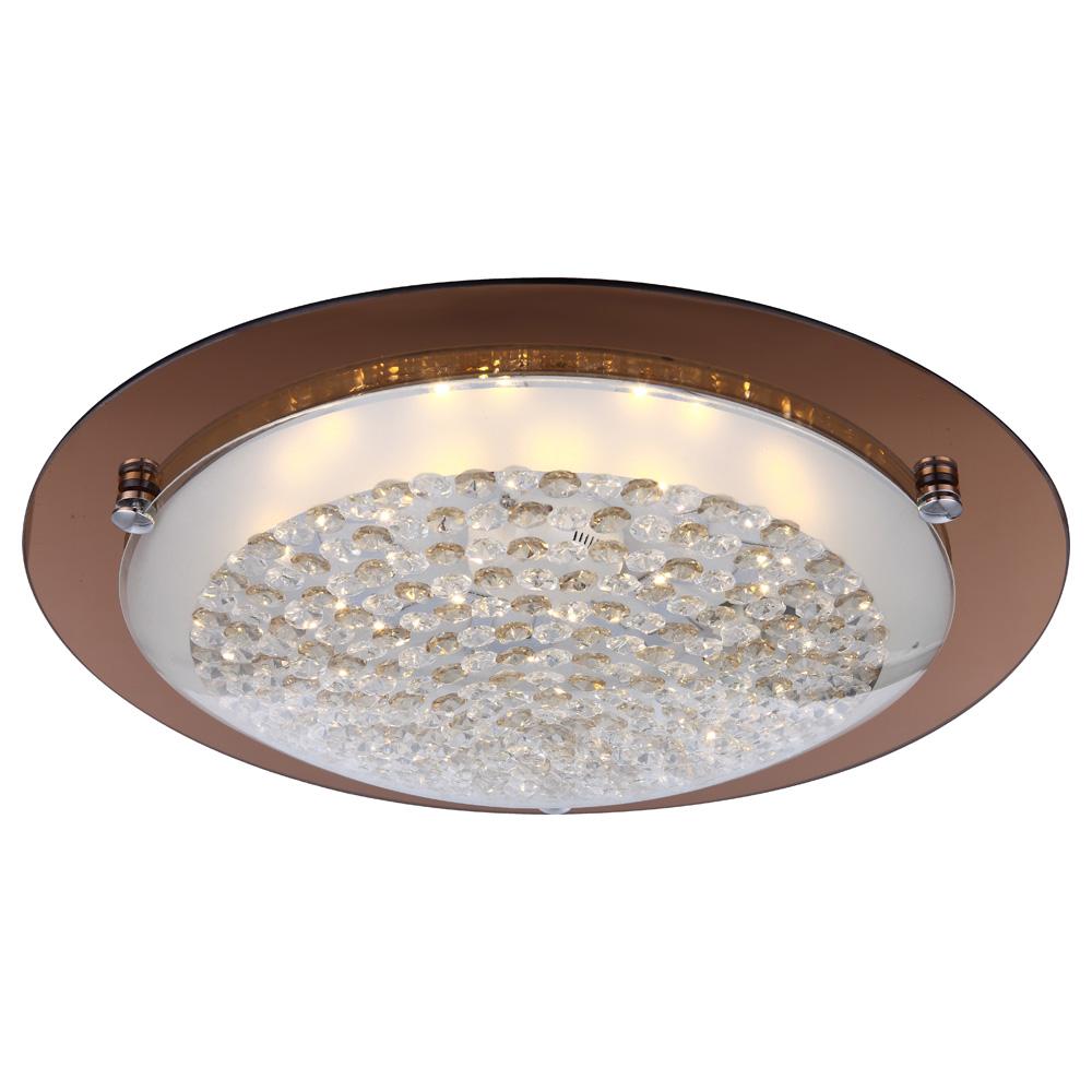 Светильник настенно-потолочный Globo TABASCO 4826448264