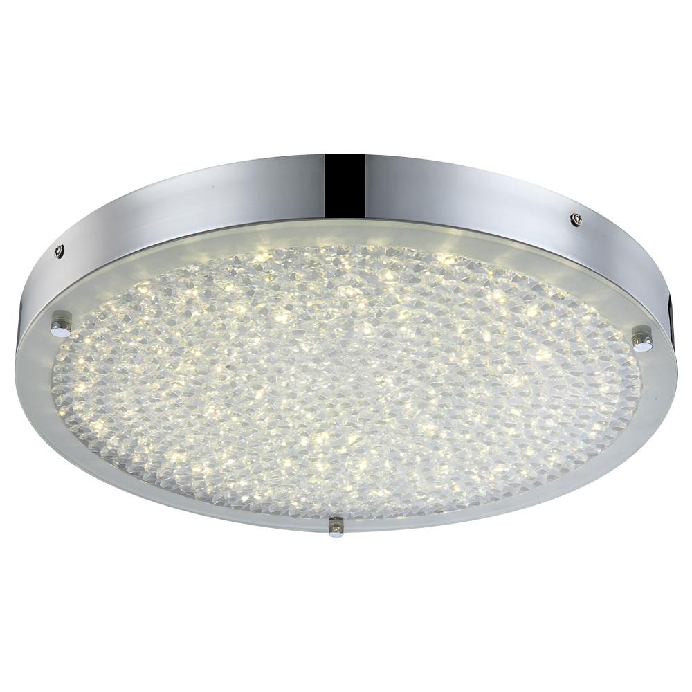 Светильник потолочный Globo Maxime 4921349213
