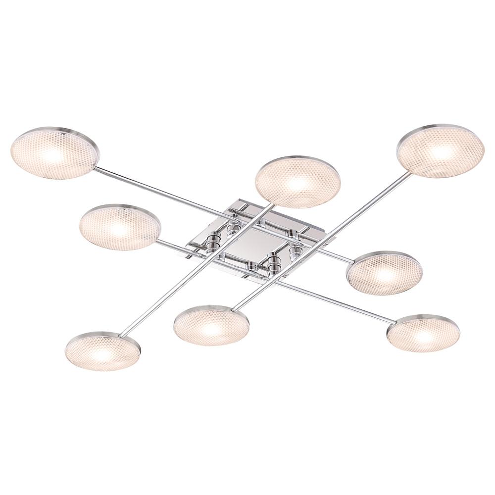 Светильник потолочный Globo TINA 56184-856184-8