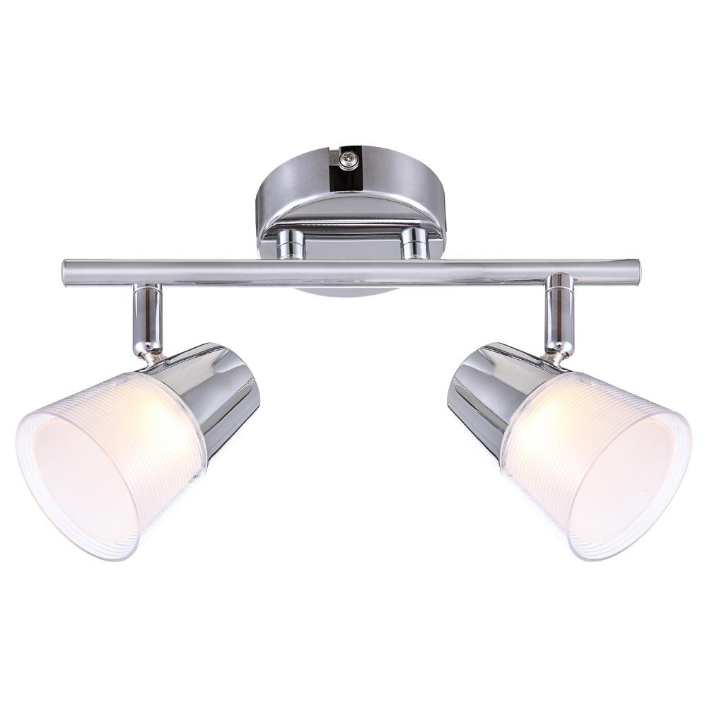 Светильник настенно-потолочный Globo TIEKA 56185-256185-2