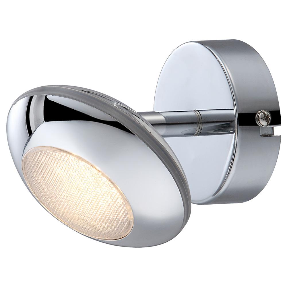 Светильник настенно-потолочный Globo Gilles 56217-156217-1