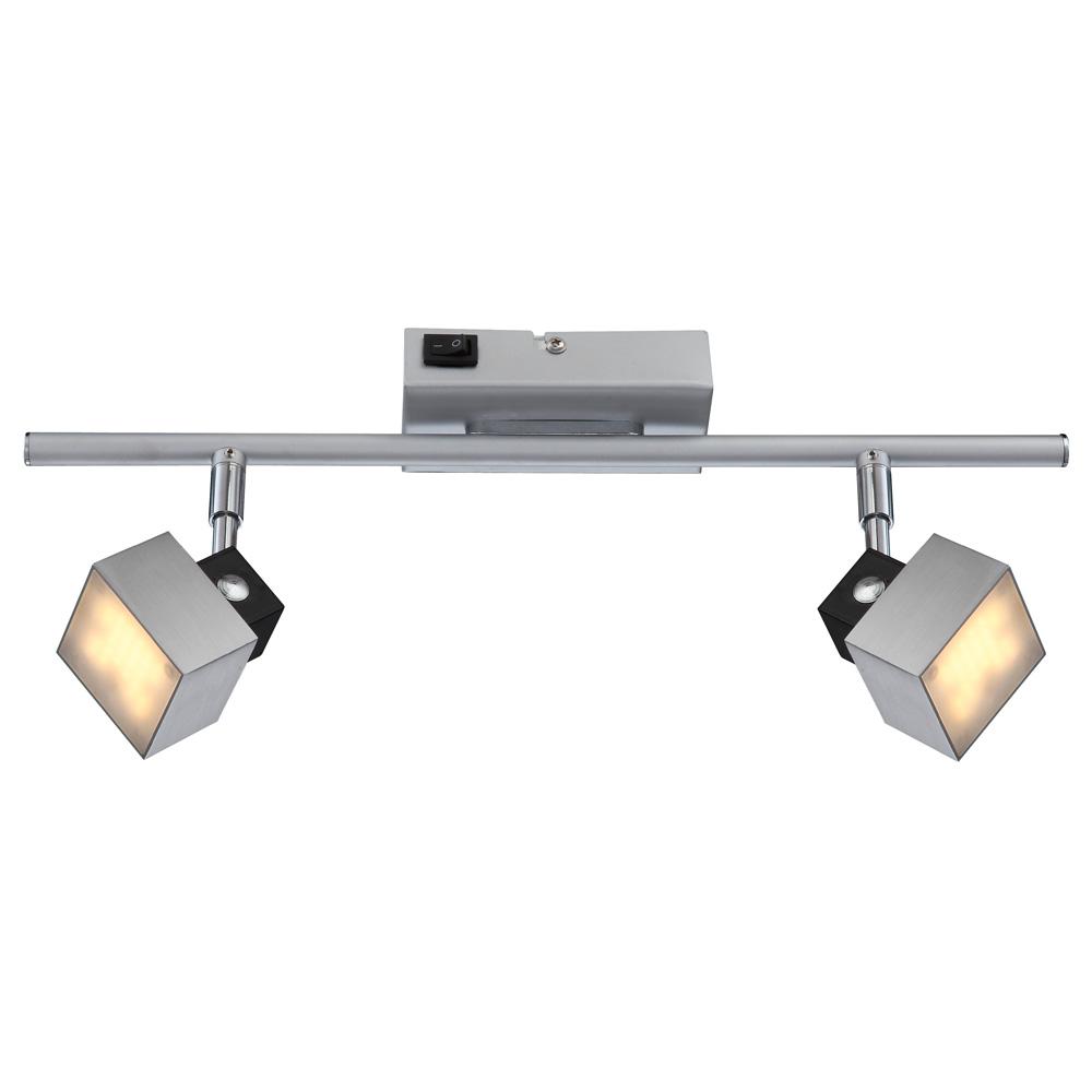 Светильник потолочный Globo Vika 56949-256949-2