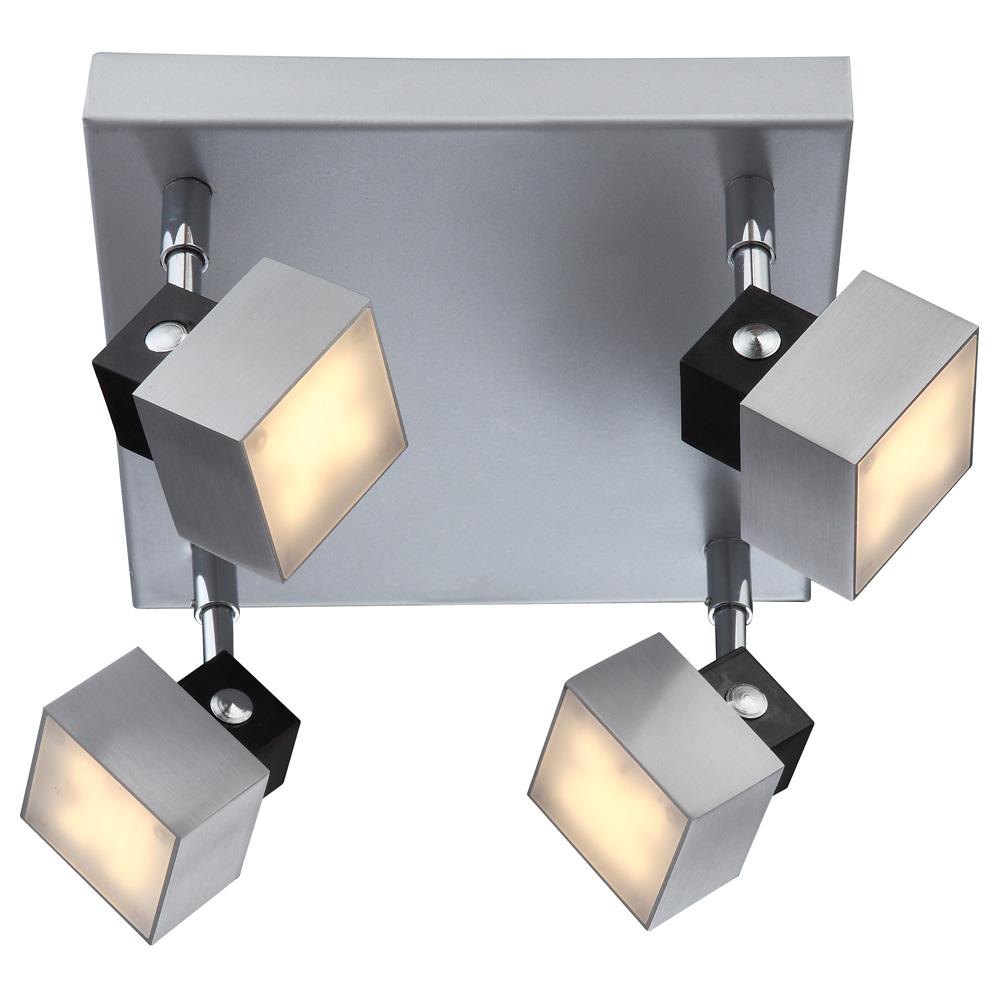 Светильник потолочный Globo Vika 56949-456949-4