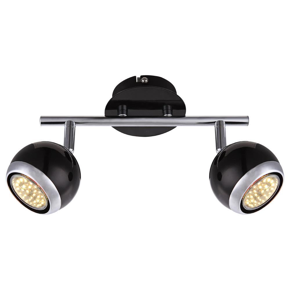 Светильник настенно-потолочный GLOBO OMAN 57884-257884-2