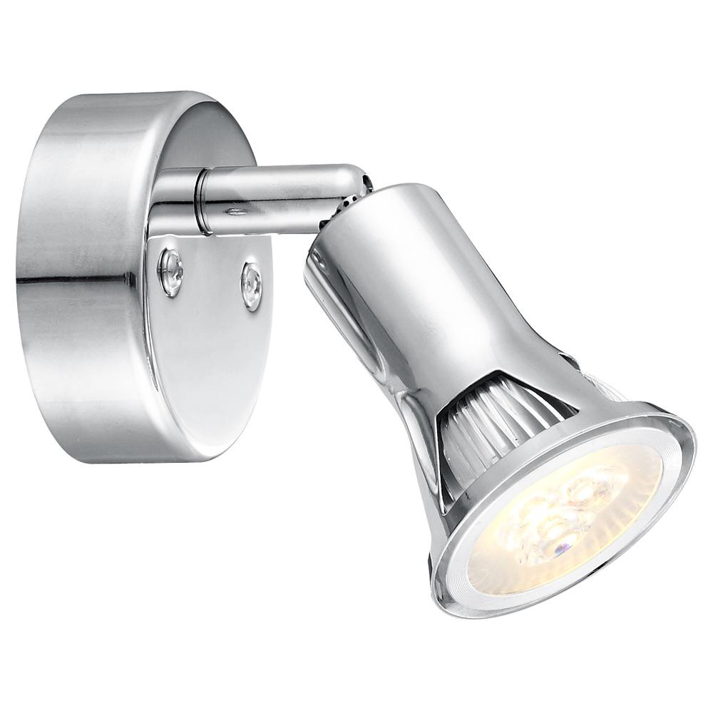 Светильник настенно-потолочный Globo Dante 57994-157994-1