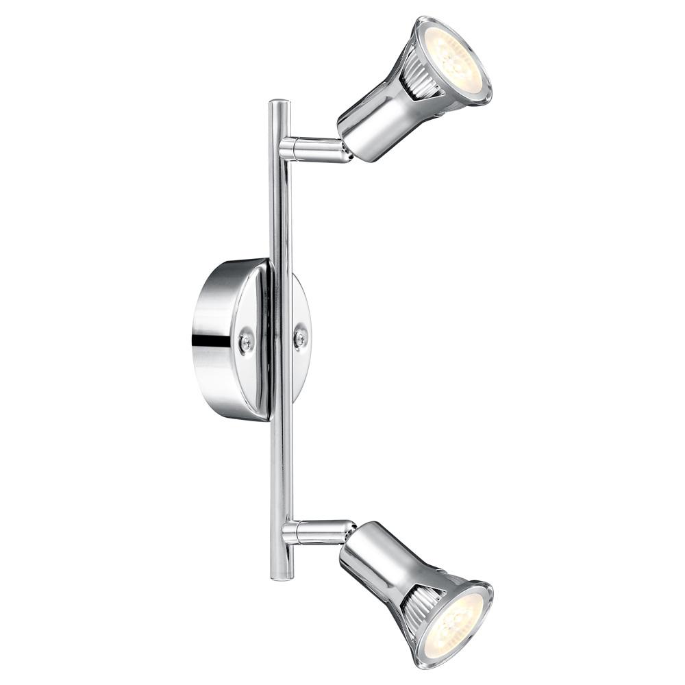 Светильник настенно-потолочный Globo Dante 57994-257994-2