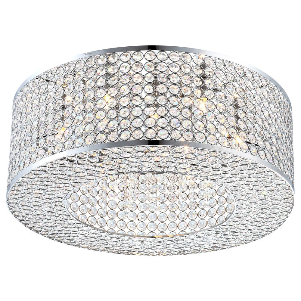 Светильник потолочный Globo Emilia 67016-967016-9