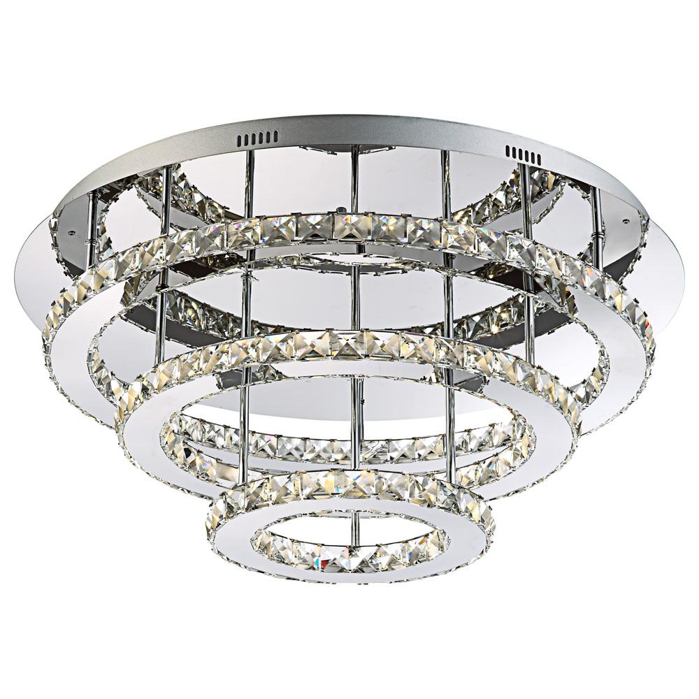Светильник потолочный Globo Marilyn 67032-5467032-54