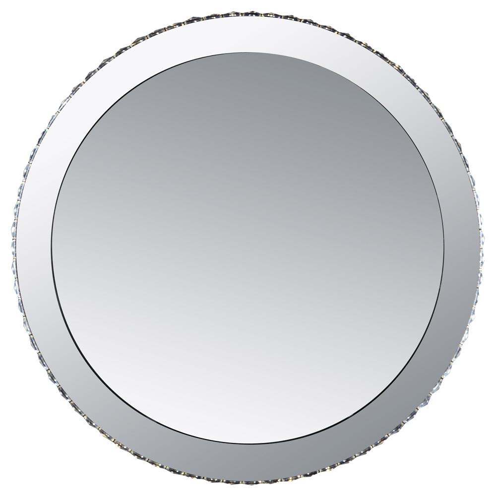 Светильник настенно-потолочный Globo Marilyn I 67037-44