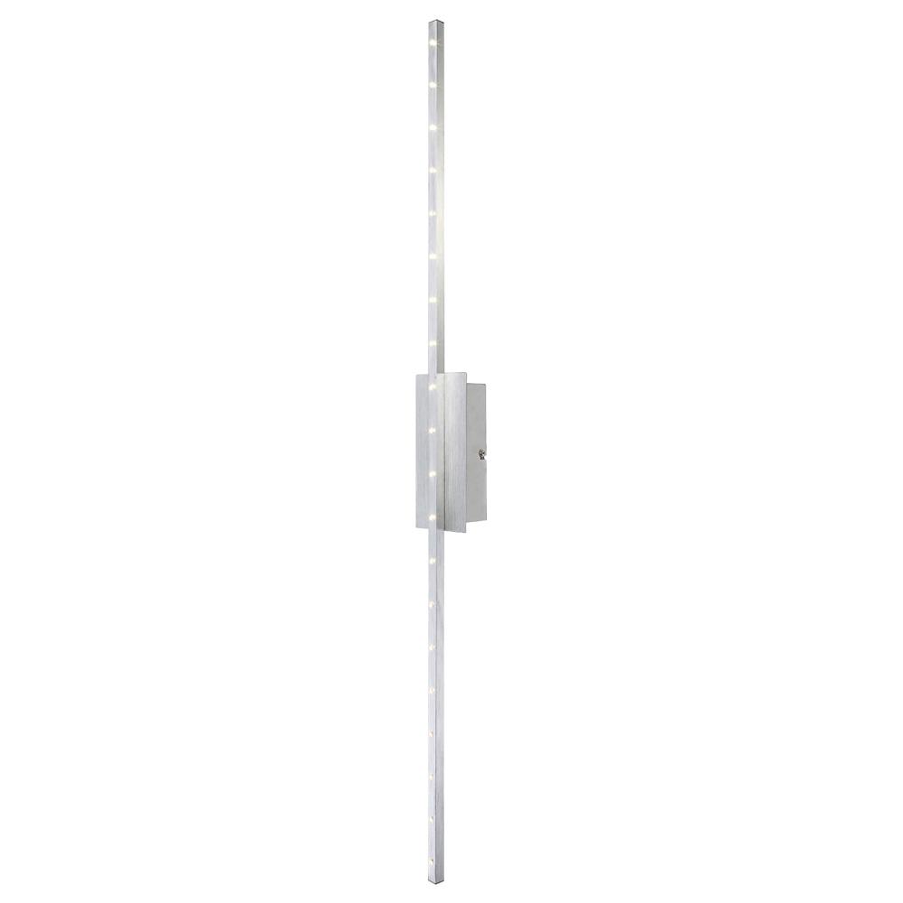 Светильник потолочный Globo Caliban 67050-10D67050-10D