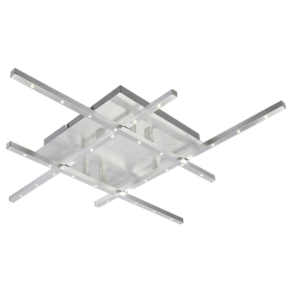 Светильник потолочный Globo Caliban 67050-32D67050-32D