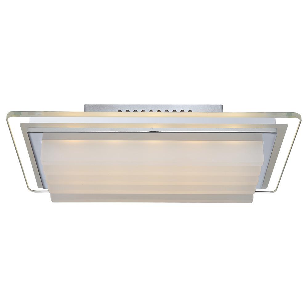 Светильник потолочный Globo Zody 68079-1568079-15