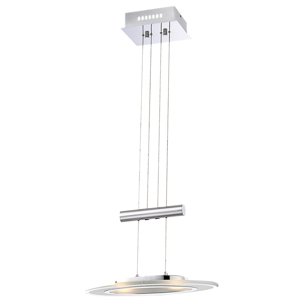 Светильник подвесной Globo Nestor 68106-2H68106-2H