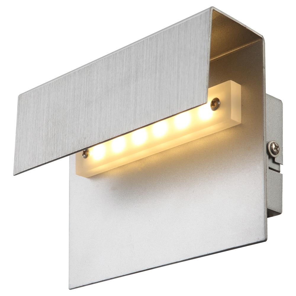 Светильник настенный Globo TORONTO 76010W76010W