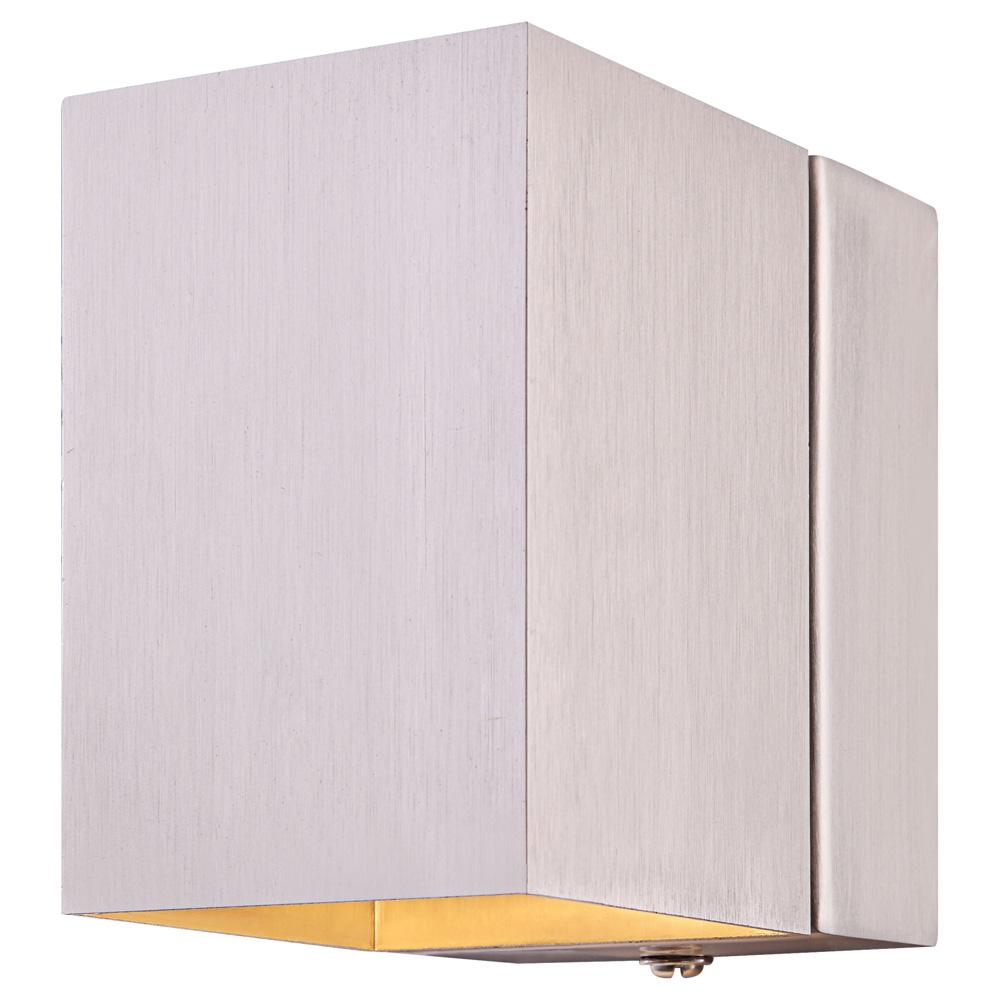 Светильник настенный Globo TORONTO 7601276012
